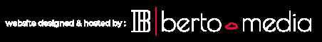 BM-Logo-Host