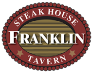 Franklin Steak House